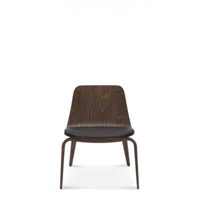 Krzesło Hips B-1802 Dąb