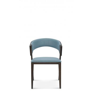 Krzesło Cosy B-1404 Dąb
