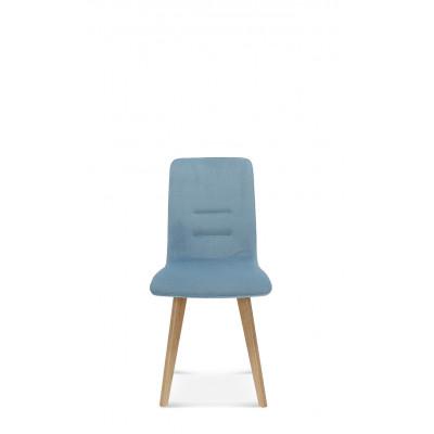 Krzesło Cleo A-1604 Dąb