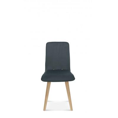 Krzesło Cleo A-1603 Dąb