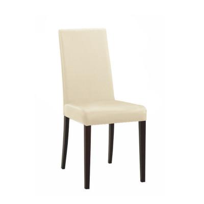 Andre krzesło Beż