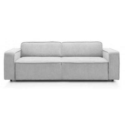 Modo Sofa 2-osobowa38cm z funkcją spania Gala Collezione