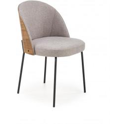 K451 krzesło...