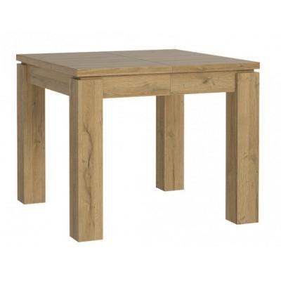 Havanna Stół rozkładany EST45