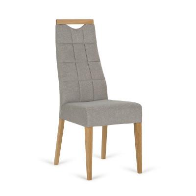 Arco Krzesło