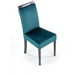 Krzesło Clarion 2...