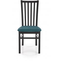 Gerard 7 krzesło...