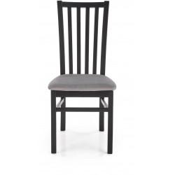 Gerard 7 krzesło szare...