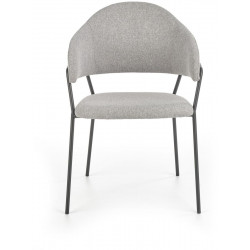 K359 krzesło popiel