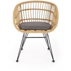 K456 krzesło