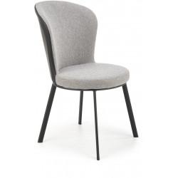 Krzesło K447 popiel