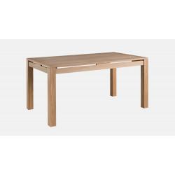 Limera Stół rozkładany 160