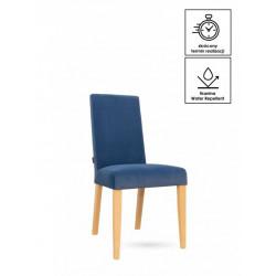 Krzesło Modern 01057