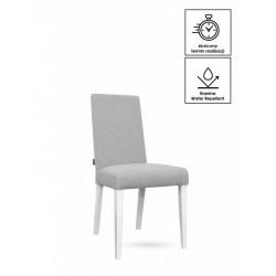 Krzesło Modern 0211