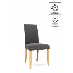 Krzesło Master M112
