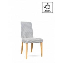 Krzesło Modern 0106