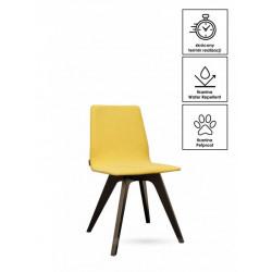 Krzesło Snap S304