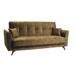 Sofa Cobalt