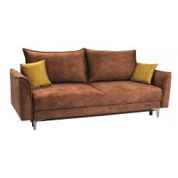 Sofa Oregon