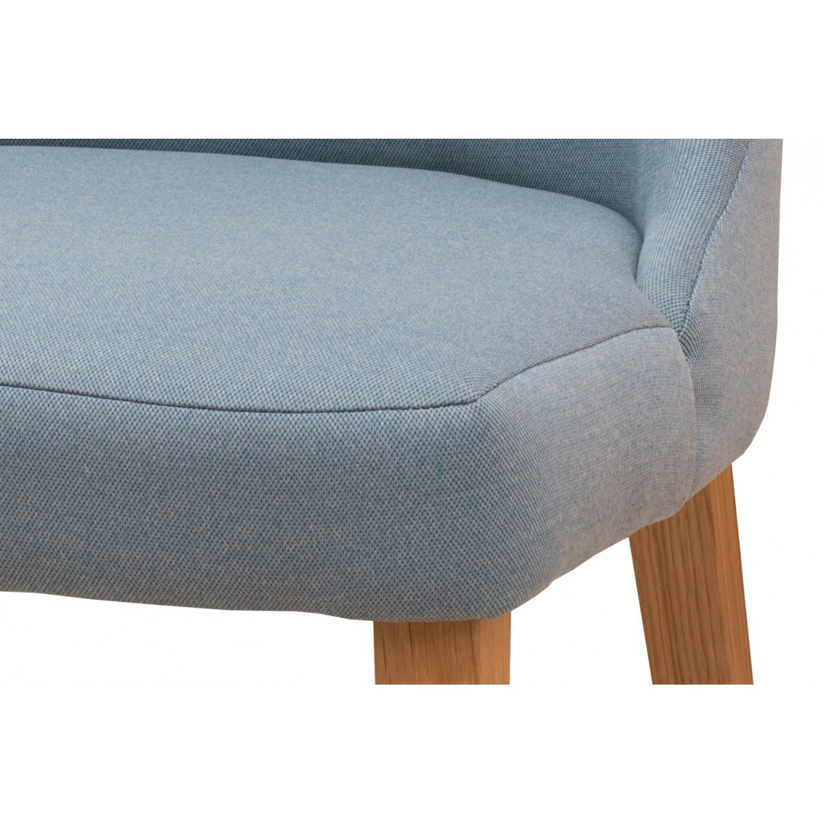 Karina Krzesło dąb
