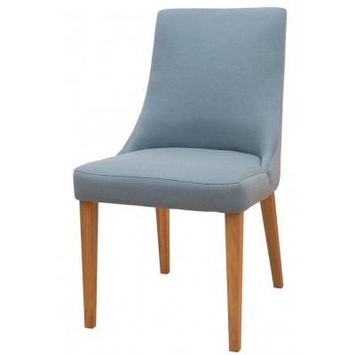 Karina Krzesło dąb Szynaka Meble