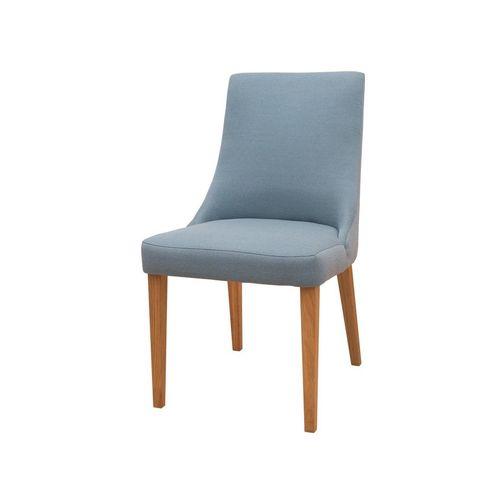 Karina Krzesło