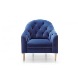 Stylo Fotel
