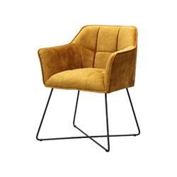 Silla Krzesło