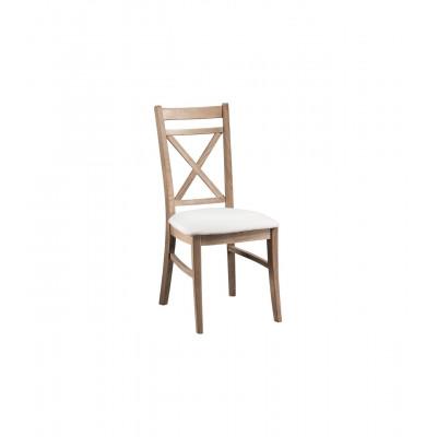Krzesło 2 Atelie