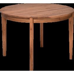 Stół okrągły Loft LOF.073.XX