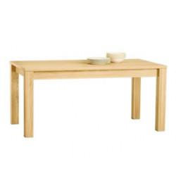 Stół rozkładany typ 41