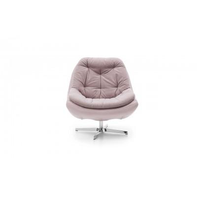 Dim fotel 89cm Gala Collezione