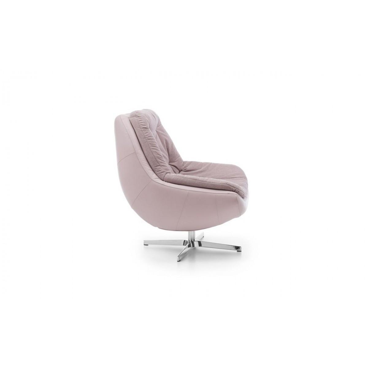 Dim fotel 89cm