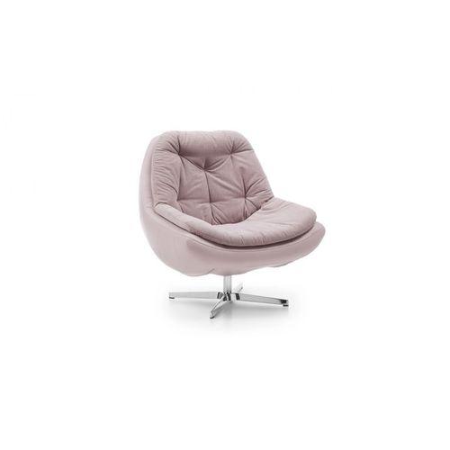 Dim fotel