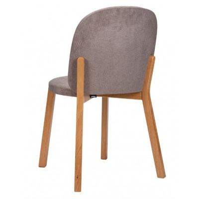 Dot krzesło Paged