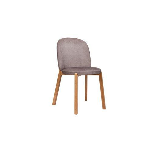 Dot krzesło