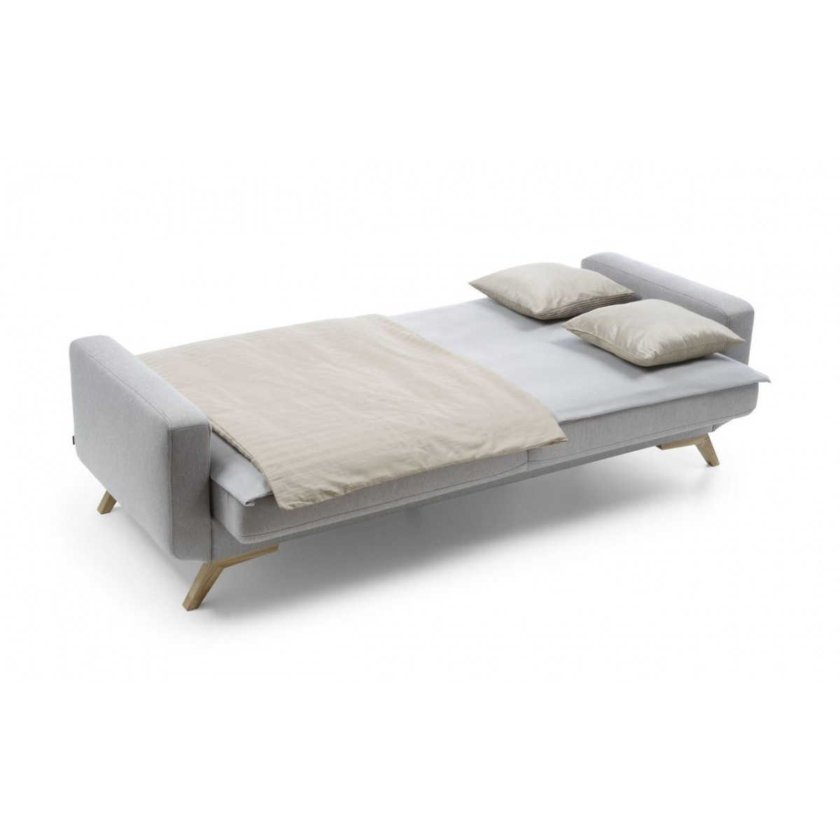 Sofa 3F Fiord