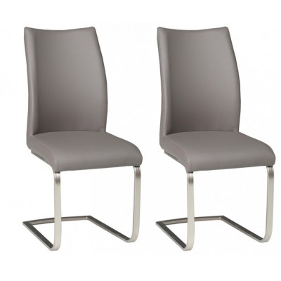 Krzesło Liguria 2szt