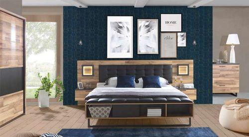 Sypialnia Pomieszczenia
