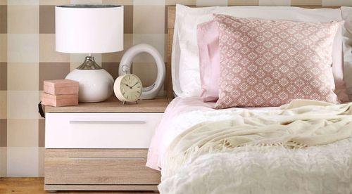 Julietta Meble do sypialni i zestawy sypialniane