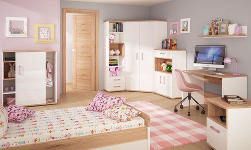 Amazon Meble dziecięce i zestawy mebli do pokoju dziecka