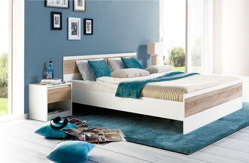Wenecja Meble do sypialni i zestawy sypialniane