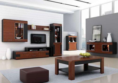 Vievien Meble do sypialni i zestawy sypialniane