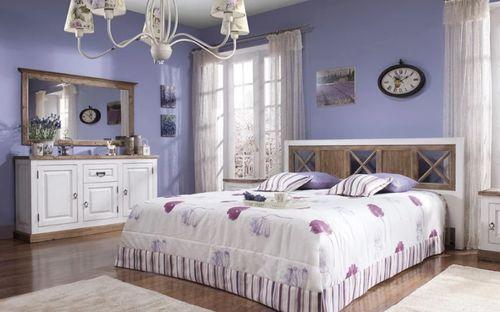 Provance Meble do sypialni i zestawy sypialniane