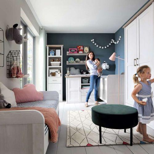 Luca Baby Meble dziecięce i zestawy mebli do pokoju dziecka