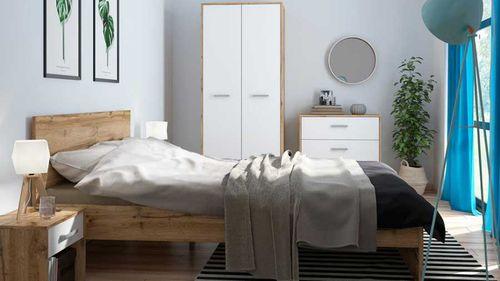 Matos Meble do sypialni i zestawy sypialniane