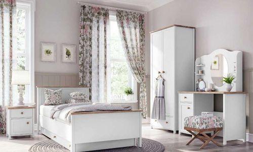 Story Meble do sypialni i zestawy sypialniane