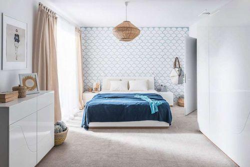 Wave Meble do sypialni i zestawy sypialniane