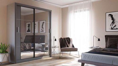 Arti Meble do sypialni i zestawy sypialniane
