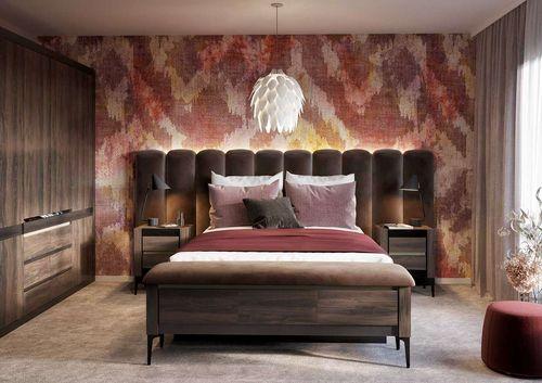 Notte Meble do sypialni i zestawy sypialniane